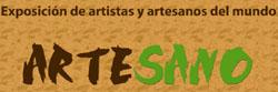 ArteSano, artesanía en muestra