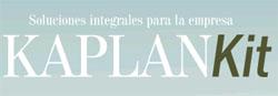 Kaplan Kit S.L.