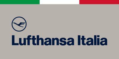 Ofertas de verano para niños con Lufthansa Italia